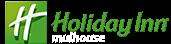 Logo HolidayInn